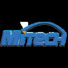 Mitech