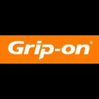 Grip-on