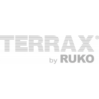 Terrax by RUKO