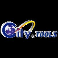 City Tools