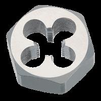 Hexagonala