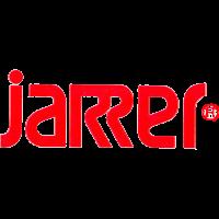 Jarrer