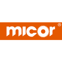 Micor