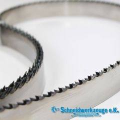 17678-SPECIAL-GERMAN-STEEL-band-saw-blades-tooth-tip-hardened.png